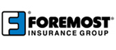 foremost-logo