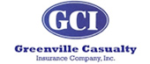 greenville-casual-logo
