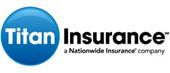 titan-insurance-logo
